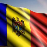 10 вещей, в которых Молдова даст фору многим странам