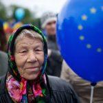 Республика Молдова вошла в топ вымирающих государств