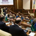 Московский Центр Карнеги:  У всех молдавских политиков вне зависимости от их внешнеполитической ориентации есть общая проблема — они не пытаются объединить расколотое общество