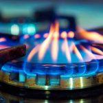Как в соцсетях комментировали повышение цены на газ и при чем тут Додон, а также о том, почему водолеи не должны решать сколько стоит брынза