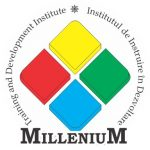 MilleniuM Training and Development Institute ищет специалиста на должность ассистента проекта