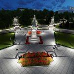 Агентство по инспектированию и реставрации памятников предложило пилотный проект «Возрождение кишиневского парка Штефана чел Маре»