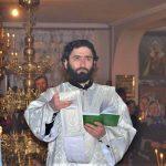 Священник из Шолданешть отменил все церковные налоги: «Там, где есть налог, нет больше благодати»