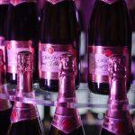 В Криковских подвалах открылся винно-гастрономический комплекс «Regatul Vinului»