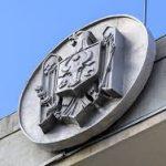 Почему Молдавские национальные стратегии и реформы оказываются провальными?