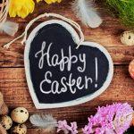 К сведению путешественников: особенности празднования пасхи в некоторых странах
