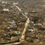 Из-за бедности и отсутствия рабочих мест, в Молдове увеличивается число сел, в которых никто не проживает