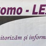 Ассоциация Promo-LEX приглашает организации гражданского общества (НПО) принять участие в исследовании