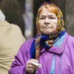 Весенние прибавки: молдавские пенсионеры с 1 апреля станут получать больше