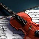 Молдавский виолончелист Думитру Почитарь был назначен концертмейстером в Израильской филармонии