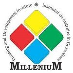 Institutul de Instruire în Dezvoltare «MilleniuM» организует долгосрочные учебные курсы для тренеров неформального образования