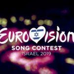 Самые интересные факты о «Евровидении-2019» и о том, какие номера готовят представители Молдовы и России: Россия, Молдова и Румыния в одном полуфинале
