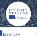Прими участие в обучающем семинаре для работников школ и детских садов «European volunteer in your school and kindergarten» в Польше