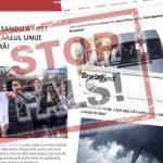 Ассоциация независимой прессы (API) приглашает жителей Бессарабки на дискуссию с Натальей Морарь в рамках кампании STOP FALS!