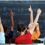 Общественное объединение Центр молодёжных инициатив «FEED-BACK» приглашает учителей и учащихся принять участие в интерактивной сессии «Права и обязанности учителей и учащихся»