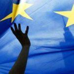 Европейский центр по вопросам меньшинств в партнерстве с Молодёжной Платформой Межэтнической Солидарности РМ приглашает к участию представителей различных национальных, этнических, религиозных и лингвистических сообществ из Молдовы.