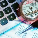 Проблема соотношения цены и качества коммунальных услуг в Бессарабке