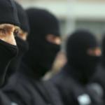 Служба Информации и Безопасности в ближайшее время перейдёт в подчинение президента Республики Молдовы