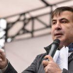 Премьер-министр Молдовы Майя Санду планирует привлечь для проведения реформы судебной системы в республике Михаила Саакашвили