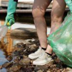 Всемирный челлендж «Июль без пластика»: мир на месяц отказывается от пластиковой упаковки