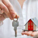 С 1 марта 2019 года Гражданский кодекс действует в абсолютно новой редакции: подарить имущество станет не так уж просто