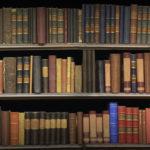 ТОП-20 книг, про которые все врут, что читали, согласно опросу проведённому по заказу BBC