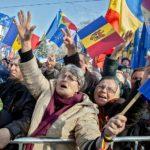 Мнение эксперта: 10 лет Восточного партнерства ничего хорошего экономике Молдовы не дало