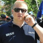 Бывший главный полицейский Молдовы, обладатель шикарной усадьбы в пригороде Кишинёва, Георгий Кавкалюк спешно покинул страну