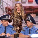 Полицейские-тугодумы: письменный экзамен на должность главы молдавской полиции не сдал ни один кандидат
