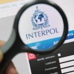 Международная организация уголовной полиции «INTERPOL» принимает на оплачиваемую стажировку