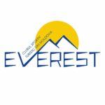 Есть желаниеприсоединиться к Школе туризма?Регистрируйтесь! Express Школа Туризма в Чадыр- Лунге
