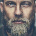 В результате исследований европейских учённых выяснилось, что в мужской бороде содержится больше бактерий, чем в шерсти собаки