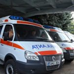 Опять — двадцать пять! 180 новых автомобилей скорой помощи, которые так и не прибыли в Республику Молдова.