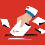 В Бессарабке на пост главы города подали заявления семь кандидатов