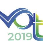В Молдове активные молодые люди побуждают своих сверстников участвовать в выборах, чтобы сделать услышанным свой гражданский голос