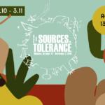 Центр неформального образования «Diversitate» проводит Международный межкультурный детский проект «Истоки толерантности»