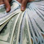 «KROLL-3»: Нэстасе рассказал о том, что американское FBI окажет поддержку Молдове в расследовании «кражи миллиарда»