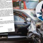 Виновница ДТП на Буюканах была приговорена к 6 месяцам за нарушение правил