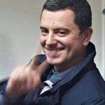(FOTO/VIDEO) Самые «грязные» выборы в Бессарабке закончились победой независимого кандидата Валентина Чимпоеш