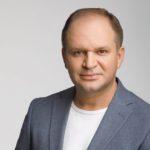 Суд утвердил результаты выборов: Ион Чебан – официально новый примар Кишинева