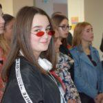 Учащиеся из Бессарабки приняли участие в мероприятии направленном на профессиональную ориентацию молодёжи-ознакомительной экскурсии в Бизнес-инкубатор г.Чадыр-Лунга