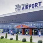 Ротшильд отказался от Кишиневского аэропорта.