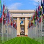 Управление Верховного Комиссара ООН