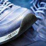 В соцетях выложили видео избиения женщины в одном из сёл Молдовы за кражу кроссовок.