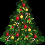 Сегодня первое Новогоднее открытие в городе Бессарабка