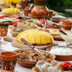 Молдова вошла в десятку лучших винных и гастрономических направлений мира.