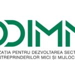Молодым людям в РМ будут выдавать гранты до 180 тыс. леев на развитие бизнеса.