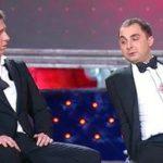 Comedy Club: В меню олигархам предлагают «свежевыжатый бюджет Молдовы».