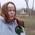 Жители села в Бессарабском районе до сих пор используют колодезную воду.