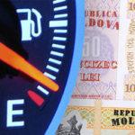 В Молдове вырастут цены на топливо.